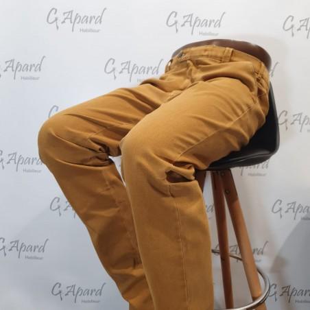 Chino Super Stretch...
