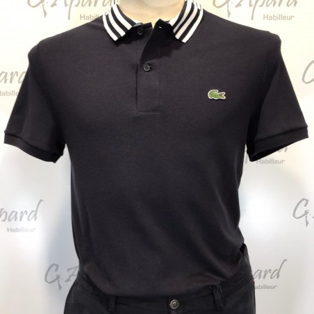 Polo Lacoste slim fit...